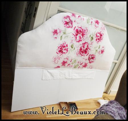 VioletLeBeaux-DIY-Headboard-Tutorial-360_18472