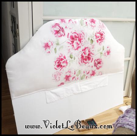 VioletLeBeaux-DIY-Headboard-Tutorial-365_18477
