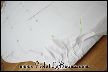 VioletLeBeaux-DIY-Headboard-Tutorial-371_18483