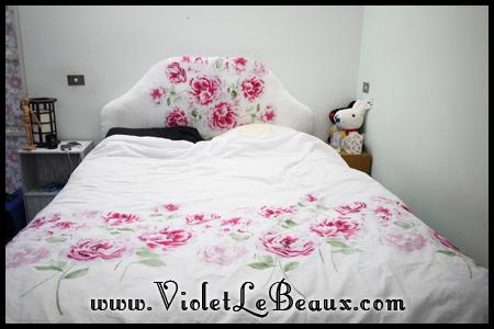 VioletLeBeaux-DIY-Headboard-Tutorial-472_18584
