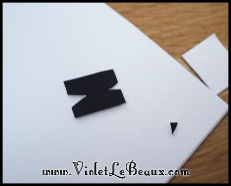 VioletLeBeaux-DIY-Headboard-Tutorial-594_18706