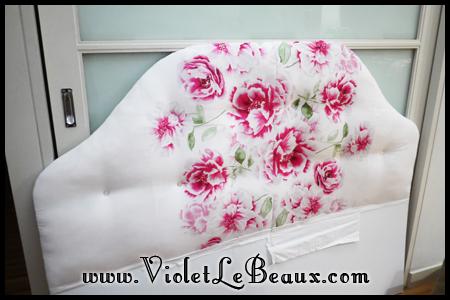 VioletLeBeaux-DIY-Headboard-Tutorial-595_18707