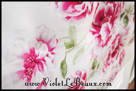 VioletLeBeaux-DIY-Headboard-Tutorial-597_18709