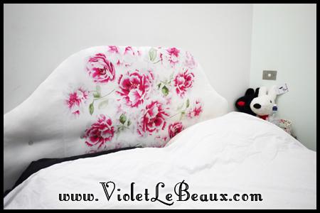 VioletLeBeaux-DIY-Headboard-Tutorial-602_18714