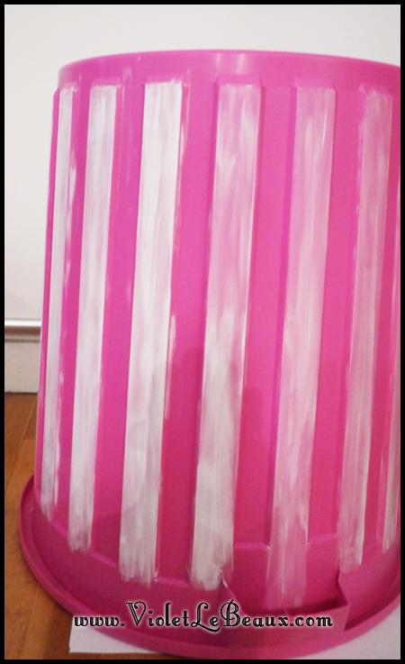 VioletLeBeaux-Kawaii-Laundry-Bin-725_17689