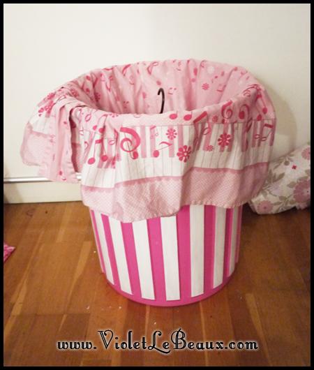 VioletLeBeaux-Kawaii-Laundry-Bin-880_18120
