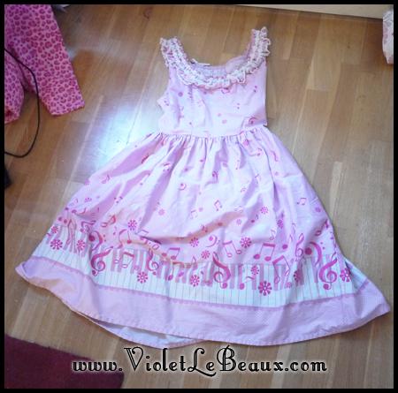 VioletLeBeaux-Kawaii-Laundry-Bin-895_18135