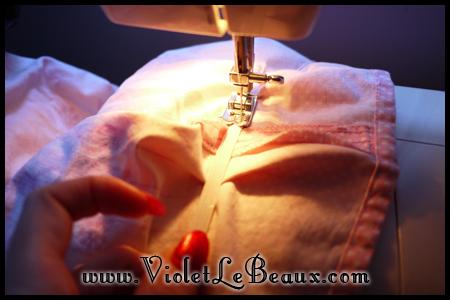 VioletLeBeaux-Kawaii-Laundry-Bin-898_18138