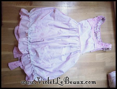 VioletLeBeaux-Kawaii-Laundry-Bin-900_18140