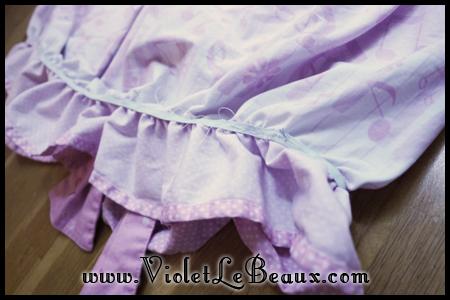 VioletLeBeaux-Kawaii-Laundry-Bin-902_18142