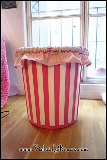 VioletLeBeaux-Kawaii-Laundry-Bin-903_18143