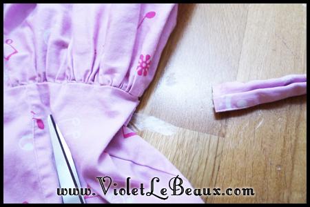 VioletLeBeaux-Kawaii-Laundry-Bin-904_18144
