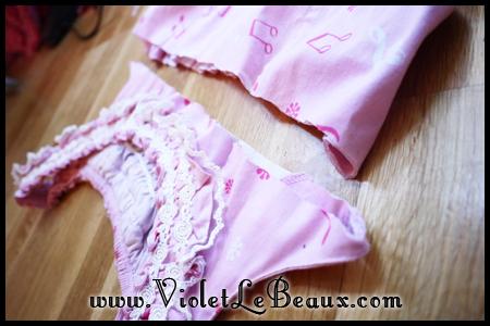 VioletLeBeaux-Kawaii-Laundry-Bin-907_18147
