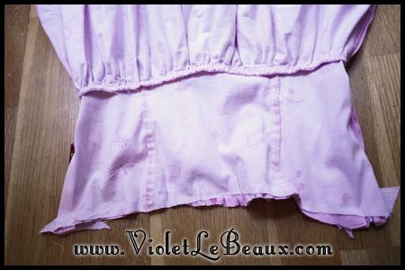 VioletLeBeaux-Kawaii-Laundry-Bin-908_18148