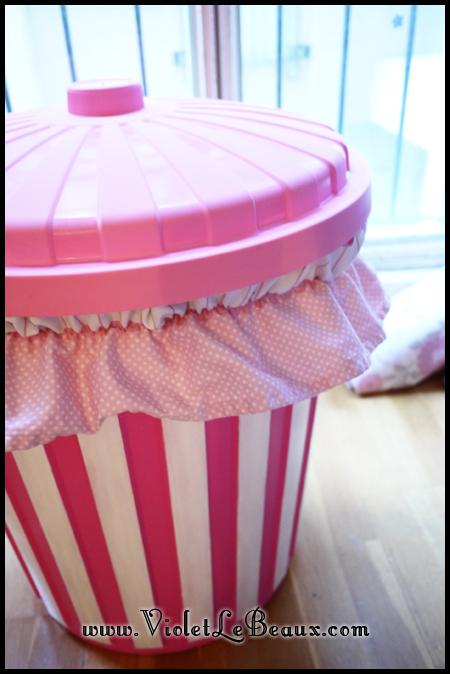 VioletLeBeaux-Kawaii-Laundry-Bin-918_18158