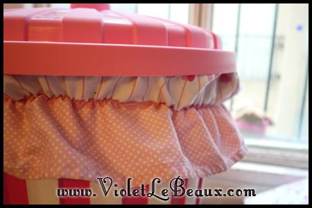 VioletLeBeaux-Kawaii-Laundry-Bin-920_18160