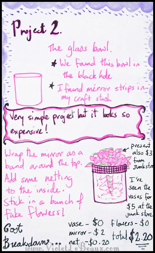 Home-Make-Over-Journal-6