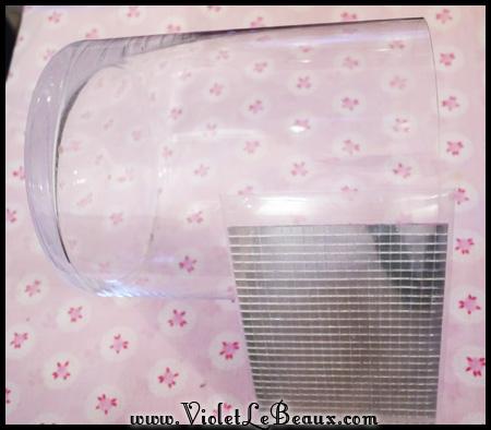 VioletLeBeaux-home-decoration-tip-971_15426