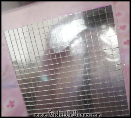 VioletLeBeaux-home-decoration-tip-972_15427