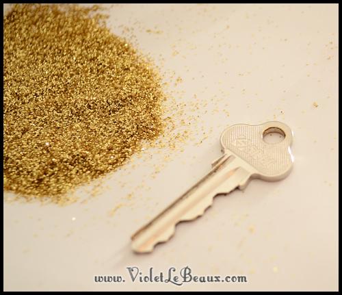 Cute-Glitter-Keys-0241