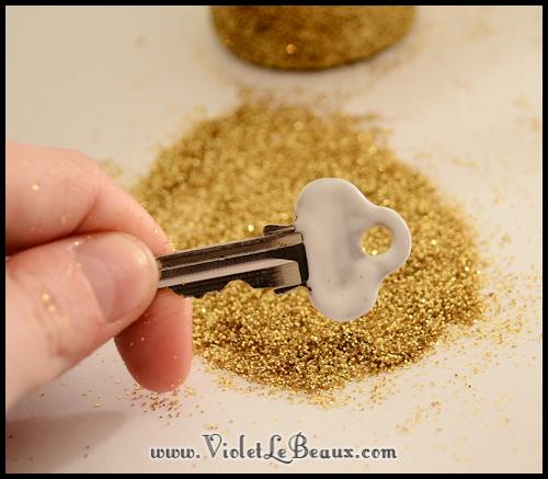 Cute-Glitter-Keys-0242