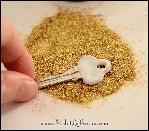 Cute-Glitter-Keys-0244