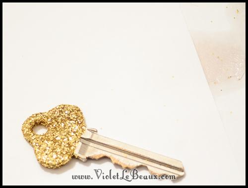 Cute-Glitter-Keys-0246