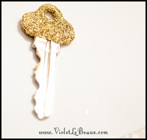 Cute-Glitter-Keys-0247