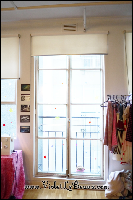 VioletLeBeauxP1060925_18165
