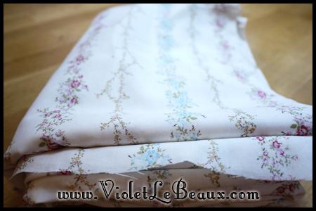 VioletLeBeauxP1060930_18170
