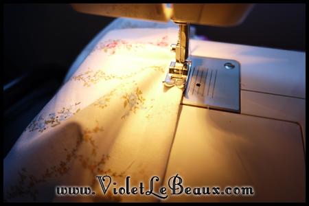VioletLeBeauxP1060933_18173