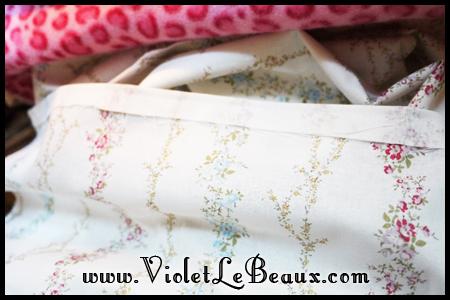 VioletLeBeauxP1060937_18177