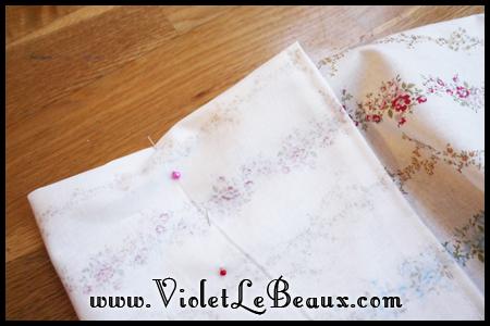 VioletLeBeauxP1060939_18179
