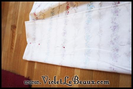 VioletLeBeauxP1060941_18181