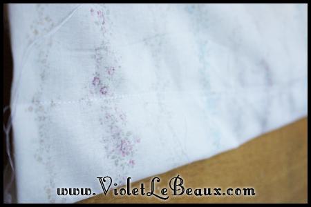 VioletLeBeauxP1060942_18182