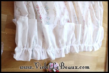 VioletLeBeauxP1060947_18187