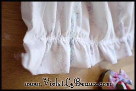 VioletLeBeauxP1060948_18188