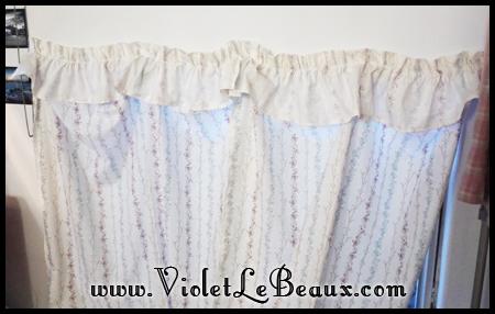 VioletLeBeauxP1060952_18192