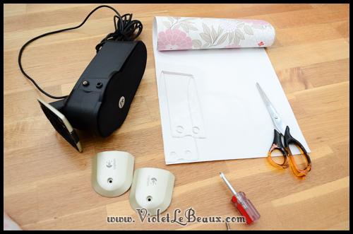 make-cute-speakers488