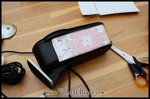 make-cute-speakers493