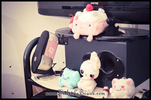 make-cute-speakers503