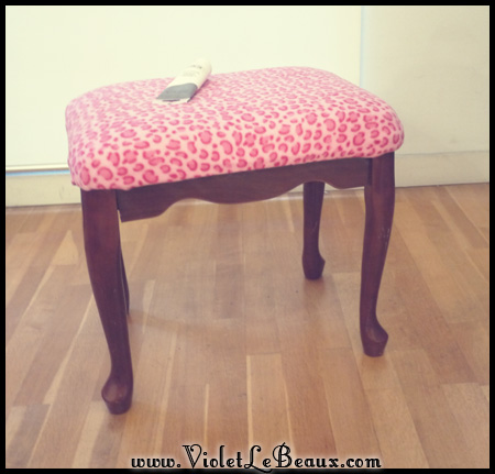 VioletLeBeaux-Vanity-Table-DIY-50186_15688