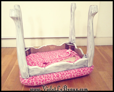 VioletLeBeaux-Vanity-Table-DIY-50194_15696