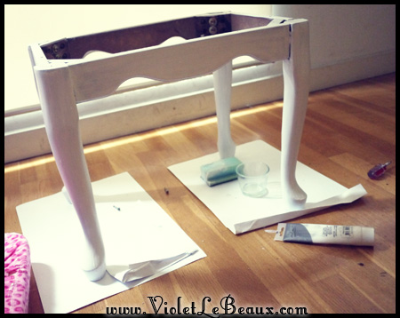 VioletLeBeaux-Vanity-Table-DIY-50195_15697