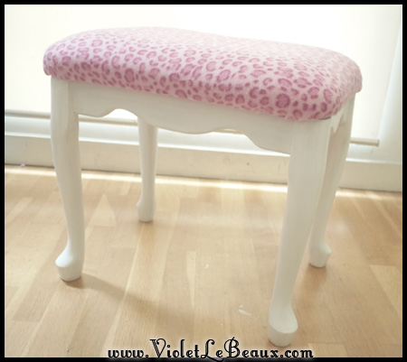 VioletLeBeaux-Vanity-Table-DIY-50202_15704