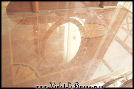 VioletLeBeaux-Vanity-Table-DIY-50221_15723