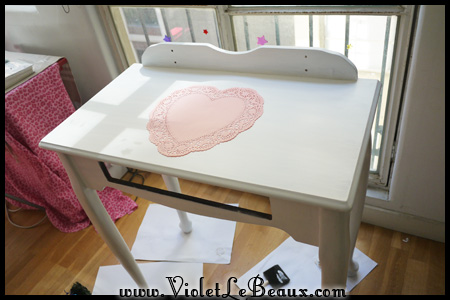 VioletLeBeaux-Vanity-Table-DIY-50395_15826
