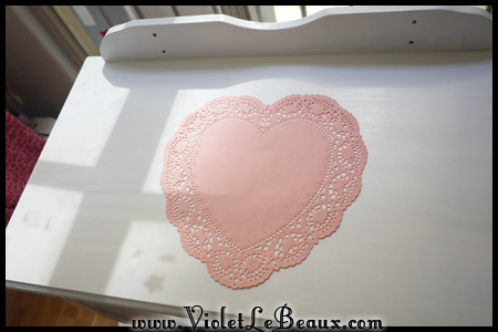 VioletLeBeaux-Vanity-Table-DIY-50397_15828