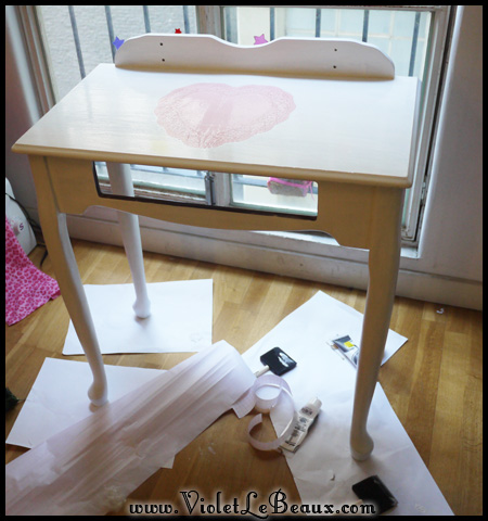 VioletLeBeaux-Vanity-Table-DIY-50408_15839