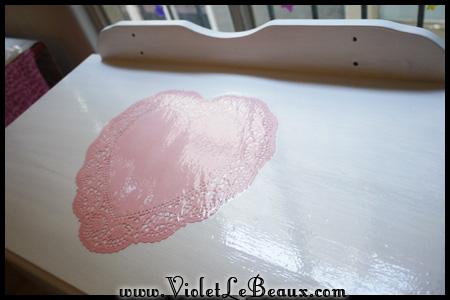 VioletLeBeaux-Vanity-Table-DIY-50409_15840